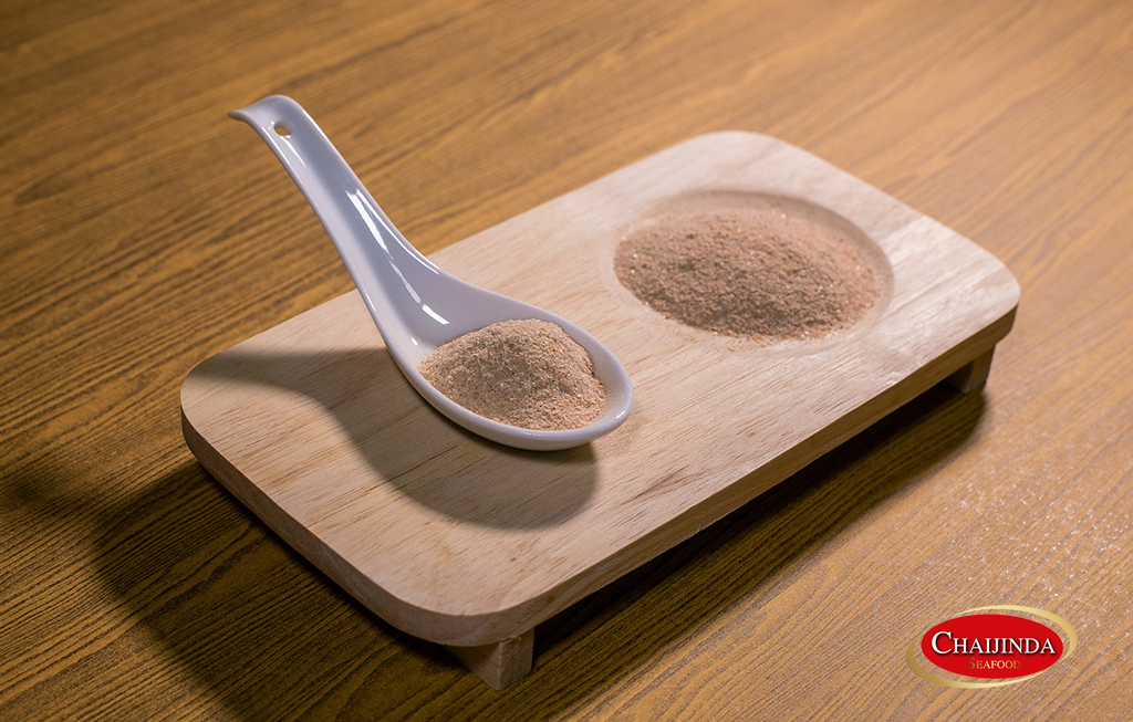 Shrimp Powder (SHP-S01)